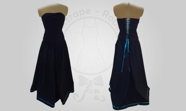 jupe-ensemble-bustier-et-jupe-longue-en-13137295-ensemble-bleu-7a79c-30806_big