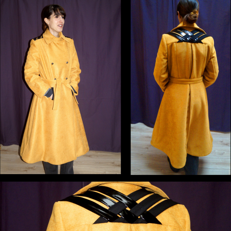 manteau-jaune